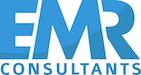 EMR Consultants